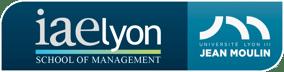 logo iaelyon