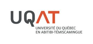 logo UQAT