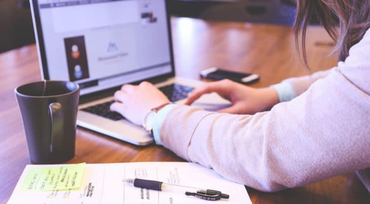 comment devenir webdesigner école lyon