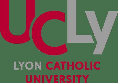UCLY prépa D1 lyon